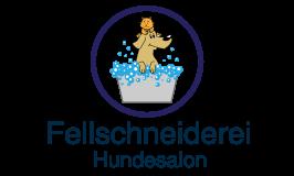 Hundesalon Fellschneiderei 1210 Wien, Hundefriseur